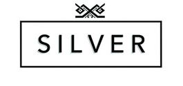 Silver Magazine