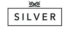 Silver Magazine Shop